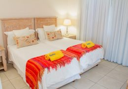 Mauritius holiday rental photo
