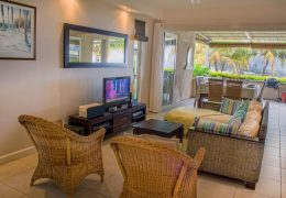 Self catering Mauritius photos