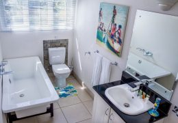 Self catering villa mauritius photo