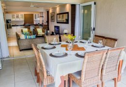 Self catering Mauritius photo