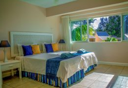 Holiday Villas Mauritius photo