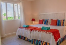 Holiday Villas Mauritius photos
