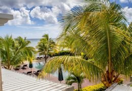 Mauritius villas rental photo