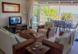 mauritius apartments 2 bedrooms